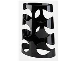 Stojak na Wino Grapevine czarny umbra 330950-040