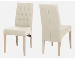 Krzesło Athena beżowe Actona 0000049195