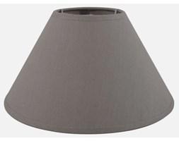 Klosz do Lampy Normal szary Ib Laursen 6240-18