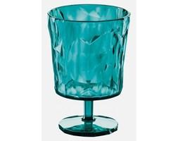 Kielich Crystal niebieski Koziol k3577602