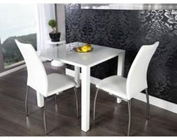 Stół Lucente II biały Invicta Interior i22929