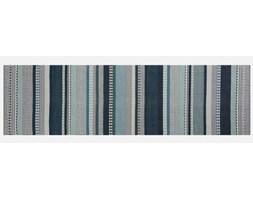 Dywan Hibiscus Aqua 80x150 cm Linie Design 477430