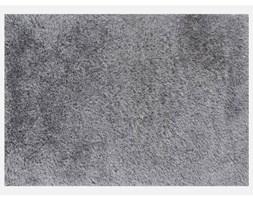 Dywan Visible Srebrny Ø 90 cm Linie Design 547218