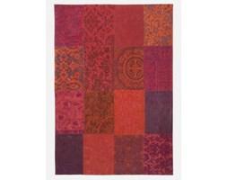 Dywan Orange Purple 60x90cm Louis De Poortere 8103-6-9