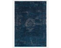 Dywan Blue Night 80x150cm Louis De Poortere 8254-8-15