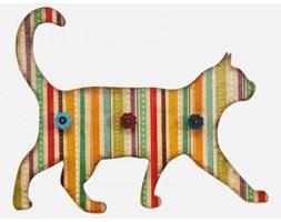 Wieszak Cat Kare Design 78228