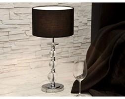 Lampa Stołowa Allure IiNTERIOR i6959