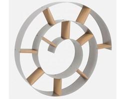 Kare Design Półka Snail - 70755
