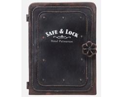 Regał na Klucze Key Box Kare Design 35971