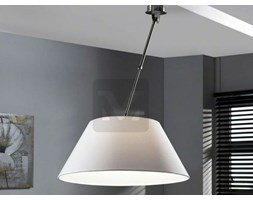 Lampa Wisząca V Machina Meble mm0254587