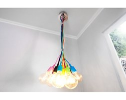 Lampa Wisząca Bulbs I IiNTERIOR i22863