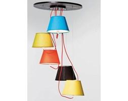 Lampa Wisząca Potpourri I Kare Design 32961