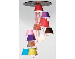 Lampa Wisząca Potpourri II Kare Design 32960