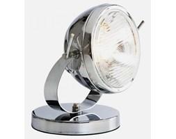 Lampa Stołowa Headlight Kare Design 32189