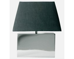 Kare Design Lampa Stołowa Bauhaus - 63620