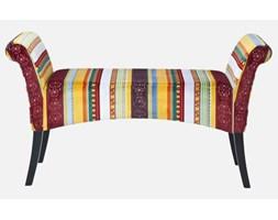 Salon kolor fioletowy materia tkanina wyposa enie for Kare design tisch bijou steel