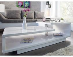 Invicta Interior Ława Concept - i20529