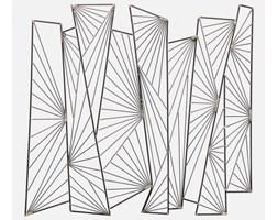 Dekoracja Ścienna Prisma Screen Kare Design 36937