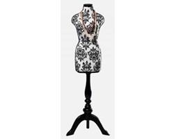 Kare Design Manekin Mannequin Ornament - 36001