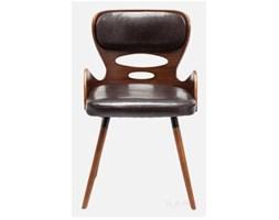 Krzesło East Side II Kare Design 79232