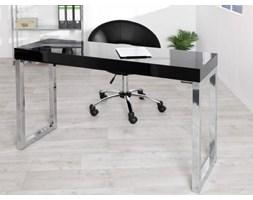 Biurko Desk Invicta Interior i22093