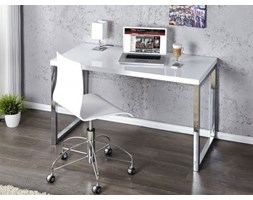 Invicta Interior Biurko White Desk II - i20999
