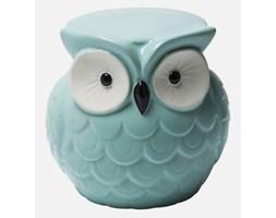 Taboret Sweet Owl Kare Design 79689