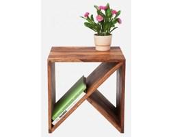 Stolik Kawowy Cube I Kare Design 77787
