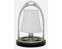 Lampa Stołowa Monopole niklowana Eichholtz® 07433