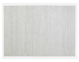Dywan Fenris Złamana Biel-Szary 200x300 cm Fabula Living fenris-1116-200-300