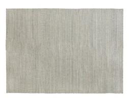 Dywan Heimdal Szaro-Jasnoszary 170x240 cm Fabula Living heimdal-1627-170-240
