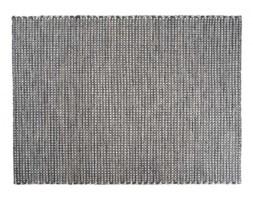 Dywan Trento Stone 200x300 cm Linie Design 449256
