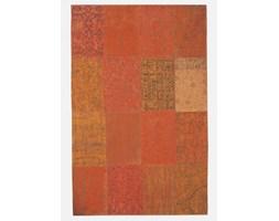 Dywan Orange 200x280cm Louis De Poortere 8010-20-28