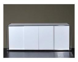 Komoda Vanity II Kare Design 79447