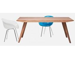 Stół Valencia I Kare Design 78117