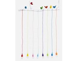 Lampa Wisząca Twig Birds Kare Design 37161
