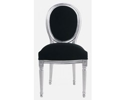 Krzesło Louis IV Kare Design 73290