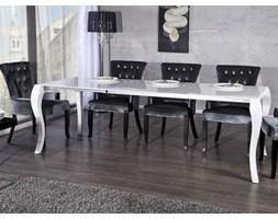 Stół Rozkładany Barocco 170-200-230cm Invicta Interior i20053
