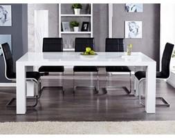 Stół Big Blanc IiNTERIOR i20791