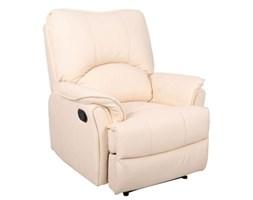 Komfortowy fotel Karif