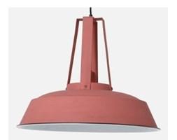 Light & Living : Oświetlenie Kolor różowy - porównaj ceny oświetlenia na ...