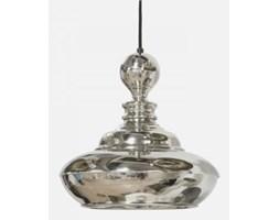 Light & Living : Lampy wiszące Materiał metal - wyposażenie wnętrz - Homebook