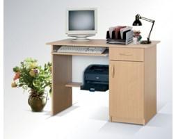 Nieduże biurko 01