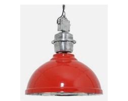 Light & Living : Lampy wiszące od Light & Living – Wyposażenie wnętrz