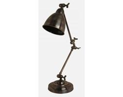 Lampa Stołowa Edgard Light&Living 1800123