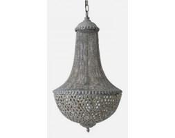 Light & Living : Lampy wiszące - strona: 6 - wyposażenie wnętrz - Homebook