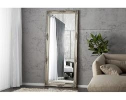 Lustro Renaissance srebrne Invicta Interior i8884
