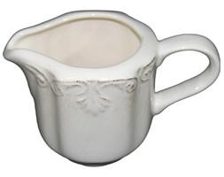 Mlecznik Ceramiczny 0,2l Ceramika Chodzież