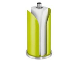 Stojak do ręczników papierowych zielony Kuchenprofi KU-1007501100