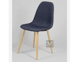 Krzesło Amigo Machina Meble mm0S379644